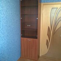 Недорогие распашные шкафы