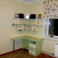 Мебель для мальчиков