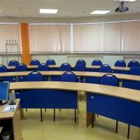 Столы для конференц зала
