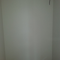 Гардеробная комната 4 кв. м. 3
